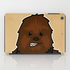 Chewy iPad Case