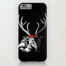 The Deer Hunter iPhone 6 Slim Case