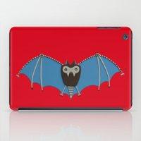 The Bat! iPad Case