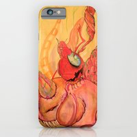 RIDE THAT BEAST  iPhone 6 Slim Case