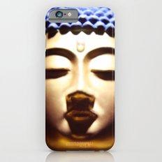 Buda Amida iPhone 6s Slim Case
