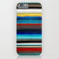 iPhone & iPod Case featuring Underwater Art 2012 by Ruth Fitta-Schulz by Ruth Fitta Schulz
