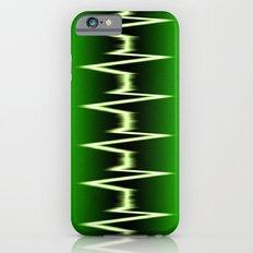 Beating iPhone 6s Slim Case