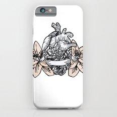 azalee Slim Case iPhone 6s