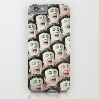 AAAA! II iPhone 6 Slim Case