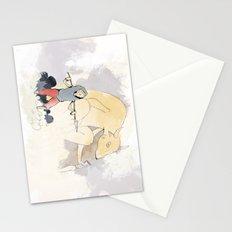 henon Stationery Cards