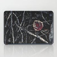 Dark Fall iPad Case