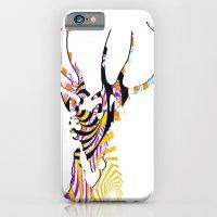 Mr Stag iPhone 6 Slim Case