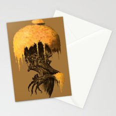 Old one Stationery Cards