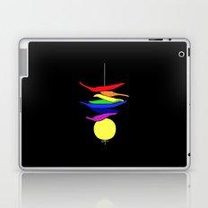 Totka - India T-shirt Laptop & iPad Skin