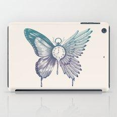 Metamorph  iPad Case