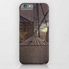 Grain Storage iPhone 6 Slim Case
