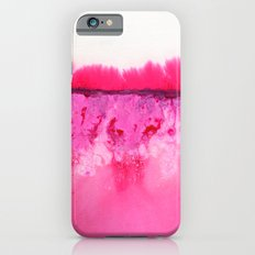 Melted Slim Case iPhone 6s