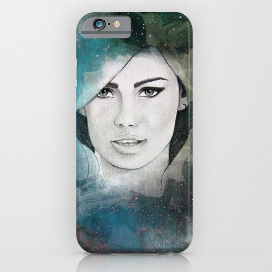 Remix II iPhone & iPod Case