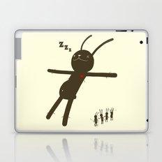 WYWS celebrationg Laptop & iPad Skin