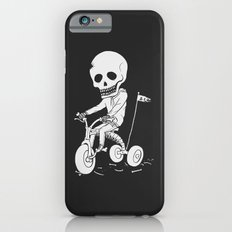 Death Kid Bone Ride Slim Case iPhone 6s