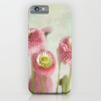 iPhone & iPod Case featuring family affair by Lizzy Pe
