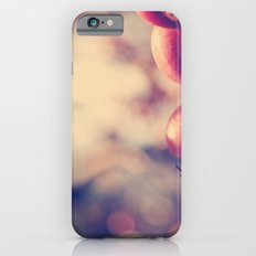 Sunlight//Four iPhone 6s Slim Case