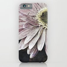 spring kiss too Slim Case iPhone 6s