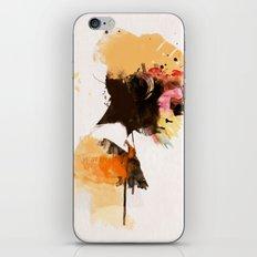Stardust* iPhone & iPod Skin