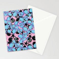 Shelly Stationery Cards