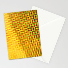 Let Me Check My Calendar < The NO Series (Yellow) Stationery Cards