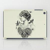 Core II iPad Case