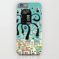 Gobeleur iPhone 6 Slim Case