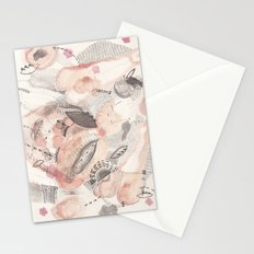 Elysium Stationery Cards