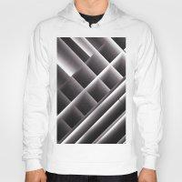 Di-simetrías 2 Hoody