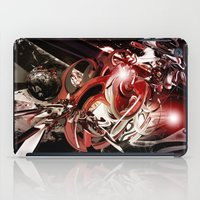 12-13 iPad Case