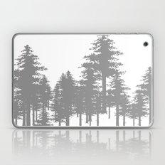 Forrest Laptop & iPad Skin
