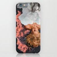 DREAMER iPhone 6 Slim Case