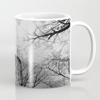 Almost There Mug