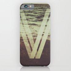 Undercurrent iPhone 6 Slim Case