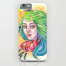 Ingrid iPhone 6 Slim Case