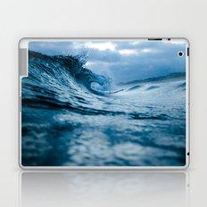 Wave 5 Laptop & iPad Skin