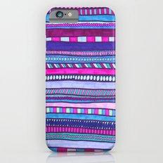 Mermaid Slim Case iPhone 6s