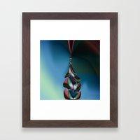 canvasblues Framed Art Print