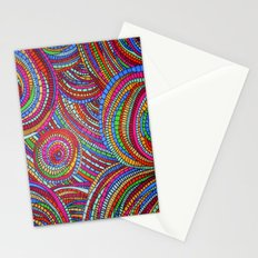Angela Stationery Cards