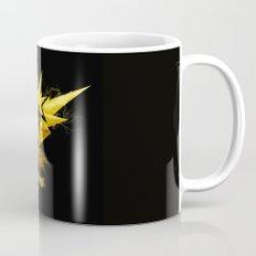 Instinct Mug