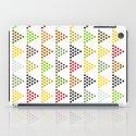 BARIKI 2 iPad Case
