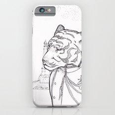 General Rakshasa iPhone 6 Slim Case