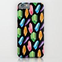 special magic iPhone 6 Slim Case