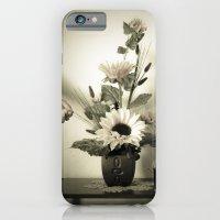 Natura Artificial iPhone 6 Slim Case