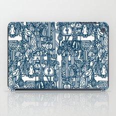 Peartree iPad Case