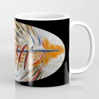 The Fish Mug