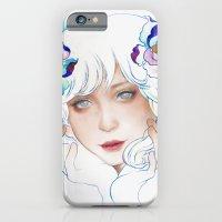 Bloom iPhone 6 Slim Case