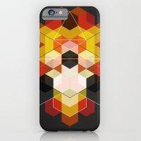 LNE #3 iPhone 6 Slim Case