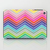 Journey 3 Sq iPad Case
